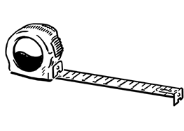 Length matters
