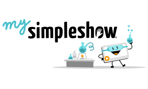 mysimpleshow's MoreMagic Release improves video making with better usability and more features