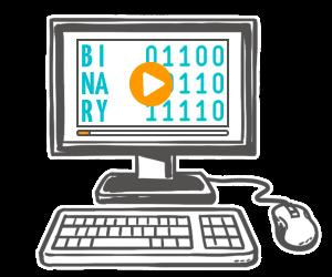 300x250_coding_video2_dec_08_2016
