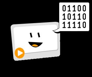 300x250_coding_video_dec_08_2016