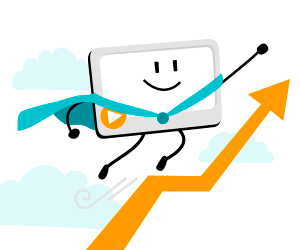 How Video Marketing Can Help in Growth Hacking