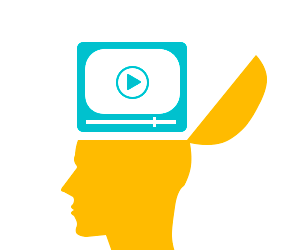 4 Proven Ways an Explainer Video Can Boost Your Social Media Presence