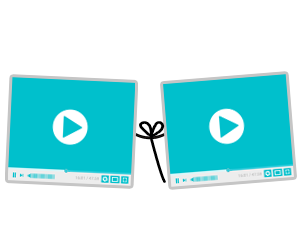 What You Need For A Top Notch B2B Explainer Video