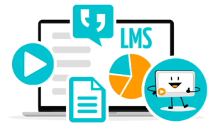 improve your LMS with explainer videos for training