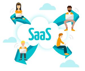 5 ways SaaS companies use videos