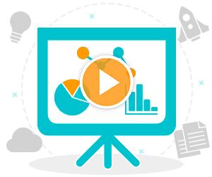 Videos in der Präsentation einbinden