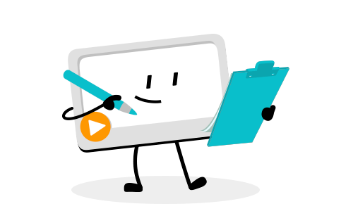 creating video surveys