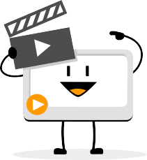 A Guide to Creating a Captivating Video CV - Part I