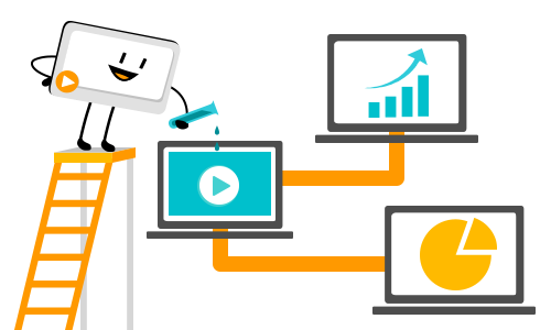 Why Explainer Videos Are the Perfect Tool for Increasing Conversions