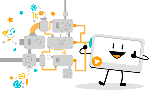 using video in your saas, paas, or iaas company