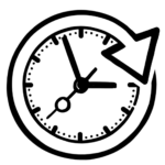 include time stamps in your video description