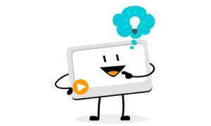 Ideen für Video-Marketing-Strategie