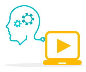 E-Learning für das Business