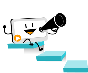 CTA for email marketing
