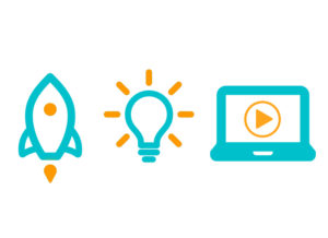 video marketing with explainer videos