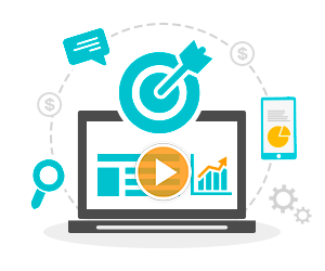 video marketing with good thumbnails