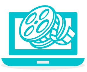 explainer video creation tool