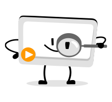 SEO for local business video marketing