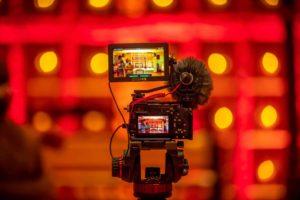 live stream video marketing content extra
