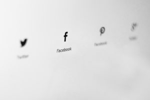 social media  campaigns with videos