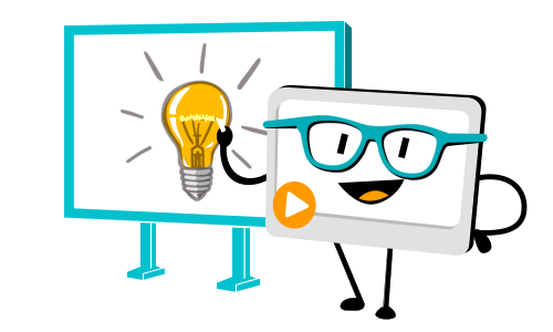sales prospecting with explainer videos