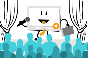 time managament video marketing trends
