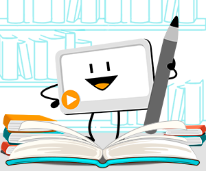 A short library of explainer videos can help you be better prepared for crises