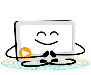 Promote your employees well-being when working remotely
