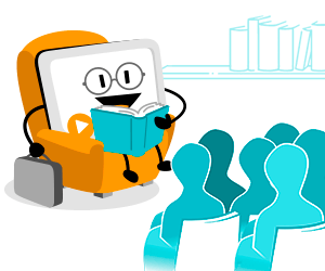 10 Video-Ideen für dein Unternehmen - das Insider-Video