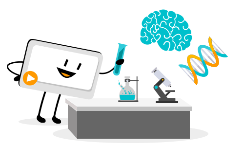 5 Creative Ideas For Your Explainer Videos