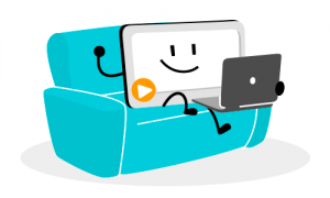 How to easily translate explainer videos