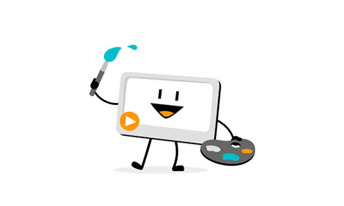 4 reasons why whiteboard animation belongs in your next internal communications video