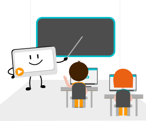 Whiteboard animation has the power to significantly impact the levels of information and memory retention.