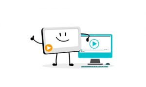 How To Create Customized Explainer Videos