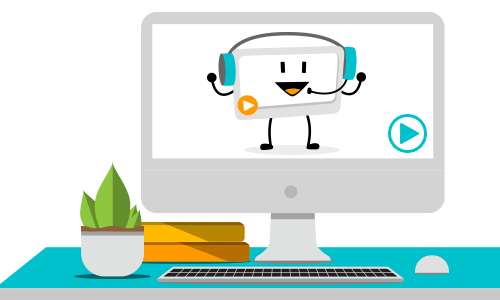 How To Create Accessible Video Content