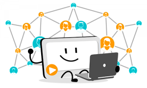 Improve your teams work with these tips for remote communication!