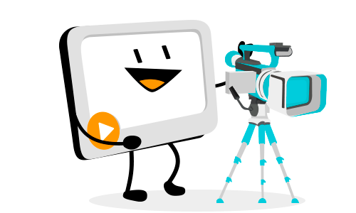 5 Ways to Use Videos in Your Email Marketing Strategy