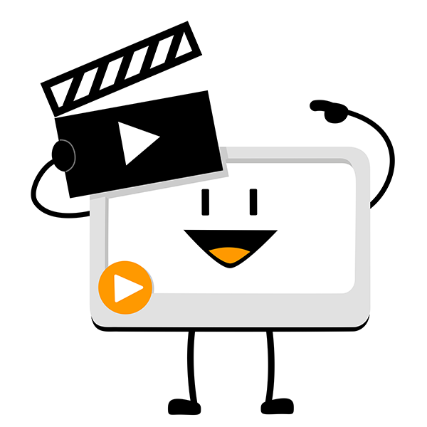 Good videos can help you with setting up your sales pipeline