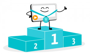 In our new blog post we explain how you can rank business videos on the top of YouTube.