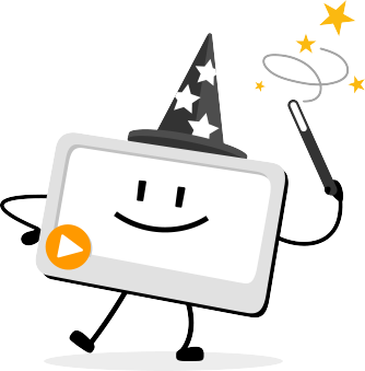 mr-player-magic