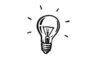 professional_business-idea_304