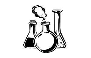 web-slider-educational_chemical-process