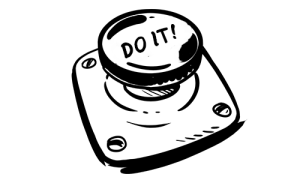 Do it! Knopf