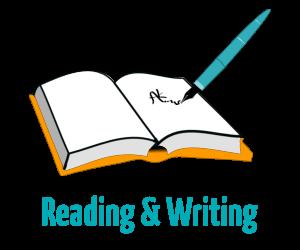 Vark read write