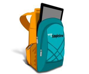 300x250_backpack_technologyic_oct_20_2016