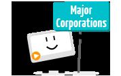 mrplayer_pricing_table_enterprise