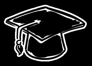 hat_graduate_preview