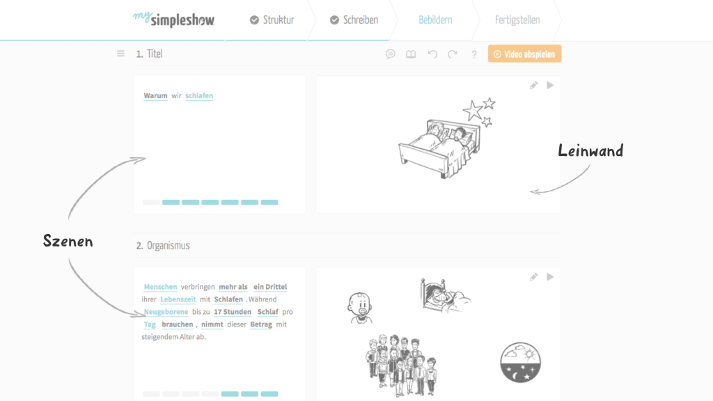 Visualize Workspace_canvas_DE