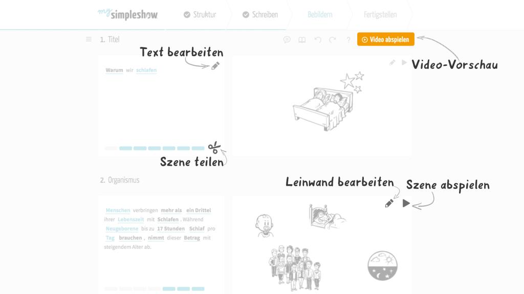 Visualize Workspace_bottons_DE