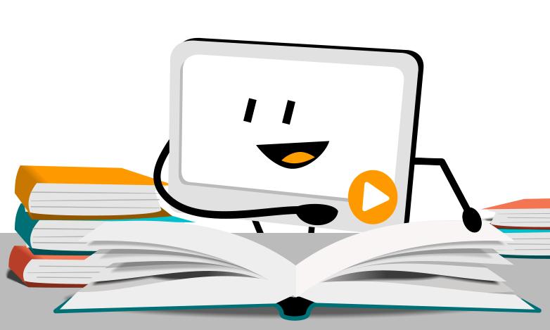 500x300_Writing_Video_Book_Report_MySSBlog_Apr_27_2017